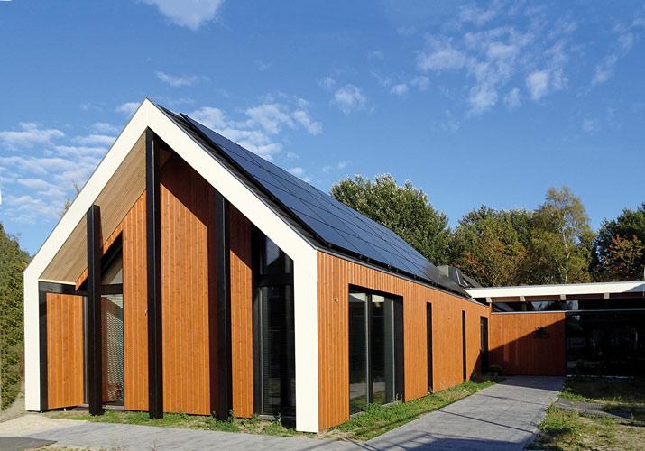 finnhouse architectuur – architectuurguide
