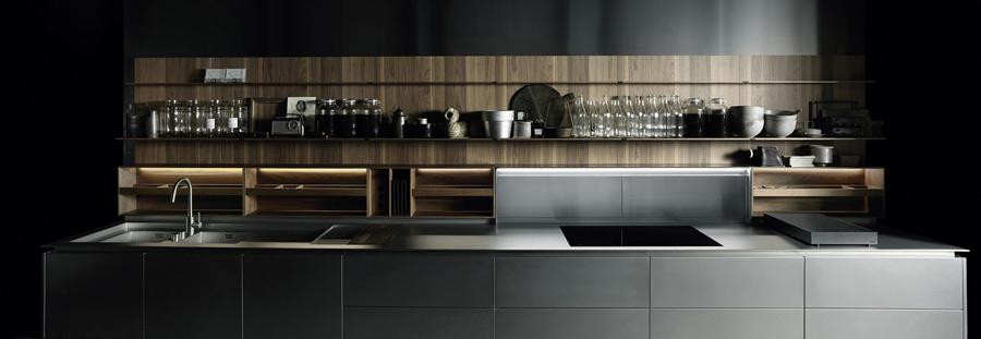 Boffi studio rotterdam architectuurguide for Boffi cucine milano