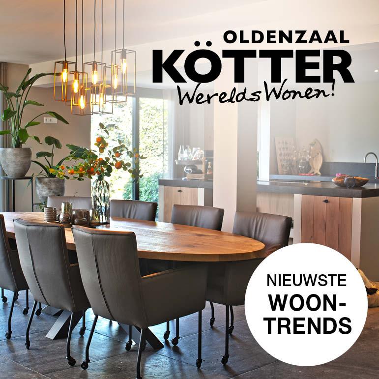 Architektengroep gelderland architectuurguide for Bouwkosten per m3