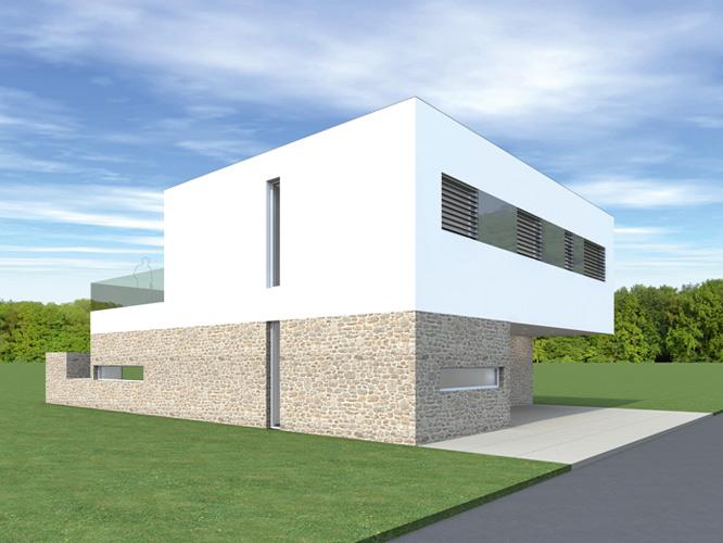 Weberdejong architecten architectuurguide for Dat architecten