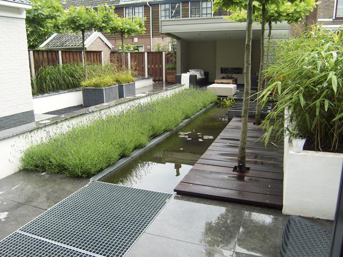 Nl tuinarchitect bart bolier ontwerp buytengewoon cyamidtracker